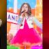 [ESPECIAL] JESC2020: Quem foi a favorita dos jurados no Festival Eurovisão Júnior 2020?