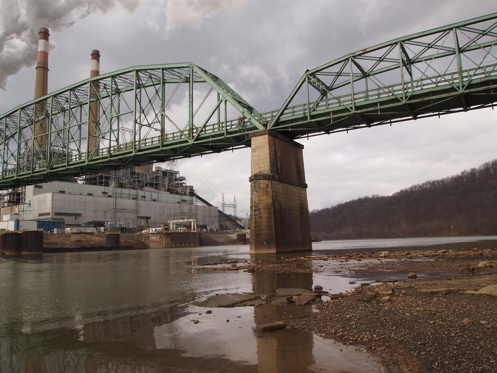 21 bridges - photo #34