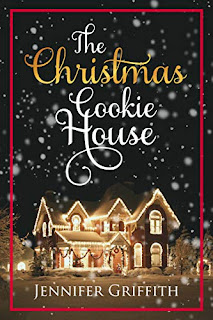 Book Advent Calendar Day 7 #FreeReads #Books #Christmas #BlogMas