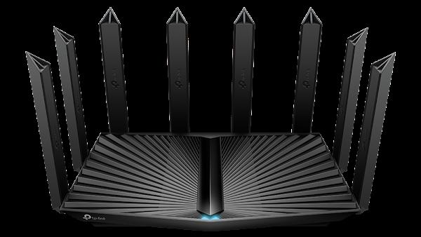 TP-Link revela novas soluções de rede, facultando uma experiência super-rápida e segura a consumidores e empresas