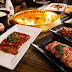 Nov. 1 - Feb 28 | All You Can Eat Menu Is Back At Gyu-Kaku Japanese BBQ