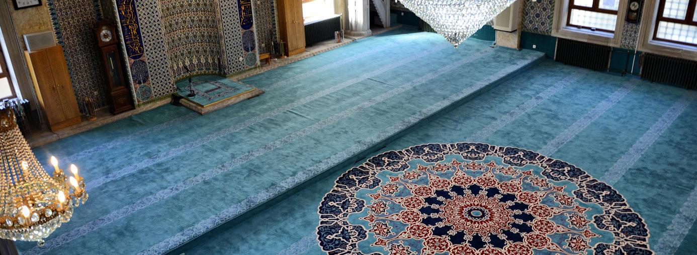 Harga Karpet Masjid Turki Harga Grosir