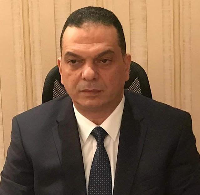 أمن القاهرة ينقذ سيدة حاولت إنهاء حياتها داخل «نافورة» بمدينة الرحاب