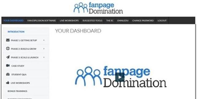 http://visit.olagi.org/buyfanpagedomination