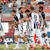 ΠΑΟΚ: Φιλική νίκη στη Βέροια με γκολ Καγκάβα! (vid)