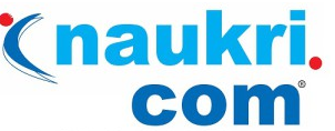 Naukri.Com Recruitment
