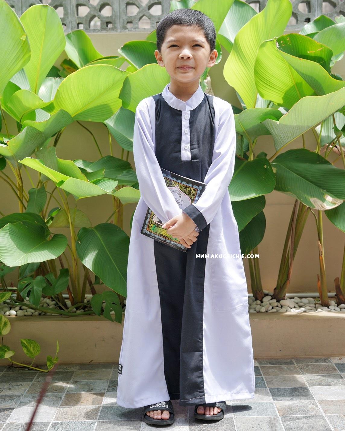 toko baju yuli
