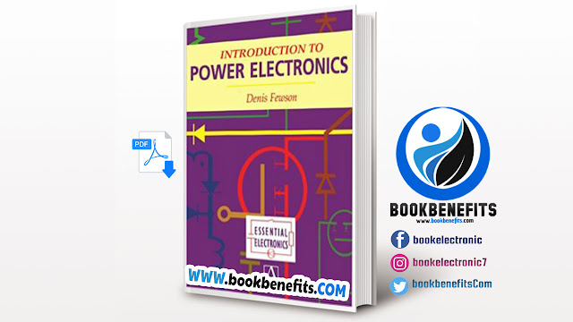 Introduction to Power Electronics pdf