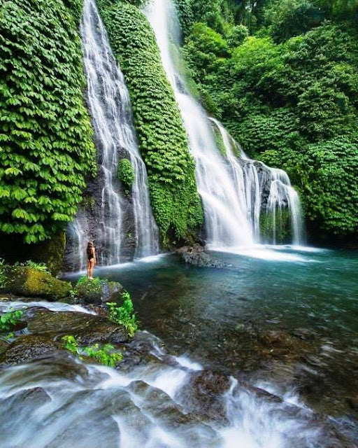 Banyumala Waterfall, Sukasada Bulelelng Bali,things to do in bali,bali destinations guide map for couples families to visit,bali honeymoon destinations,bali tourist destinations,bali indonesia destinations,bali honeymoon packages 2016 resorts destination images review,bali honeymoon packages all inclusive from india,bali travel destinations,bali tourist destination information map,bali tourist attractions top 10 map kuta seminyak pictures,bali attractions map top 10 blog kuta for families prices ubud,bali ubud places to stay visit see