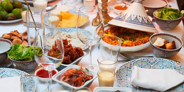 Ftoor-ramadan-lemagexpress