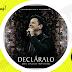 """Lakewood Music en Español presenta su segundo sencillo y video oficial """"Decláralo"""":"""