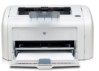 hp laserjet 1018 driver downloads