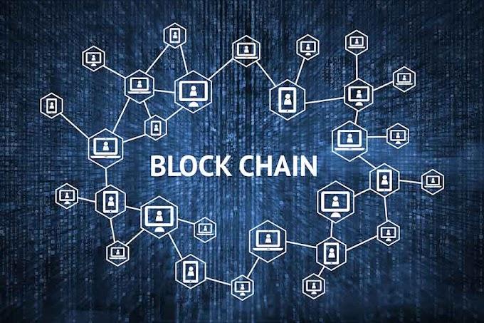 Blockchain Teknolojisi Tıp Alanında Yaygınlaşması Bekleniyor