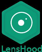 LensHood_logo