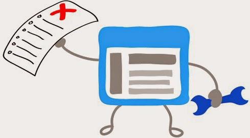Công cụ Google Webmaster giúp bạn cải thiện TOP SEO