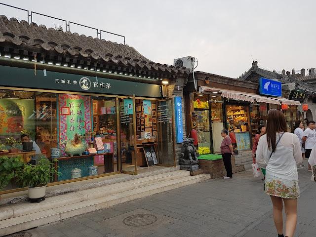 Kursus Privat Les Bahasa Mandarin di Bangkok, Thailand
