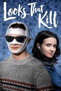 Miradas Que Matan (2020) HD 1080P Latino [GD-MG-MD-FL-UP-1F] LevellHD