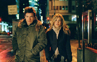 the switch-jason bateman-jennifer aniston