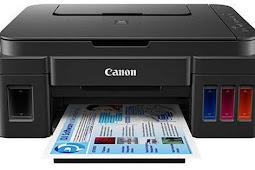 Cara Memaksimalkan Kinerja Printer Rumahan Untuk Mencetak Foto