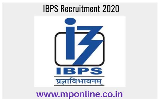 Bank Vacancy 2020 : Apply Online For 1500+ Post Vacancies