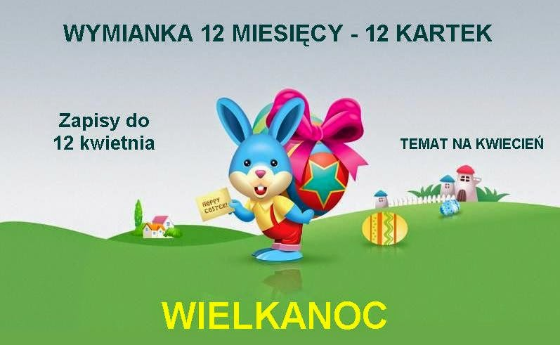 http://misiowyzakatek.blogspot.com/2014/05/podsumowanie-wymianki-kwietniowej.html