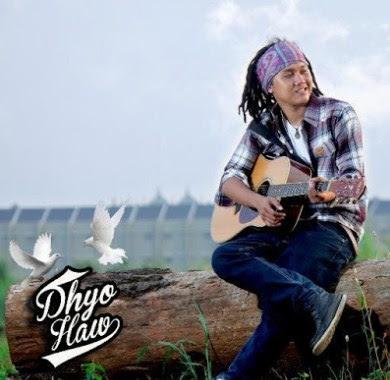 Download Kumpulan Lagu Dhyo Haw Full Album Lengkap