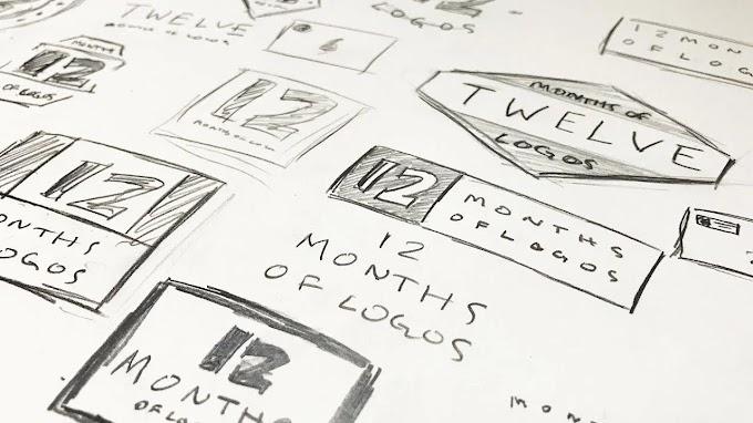 10 Golden Rules of Designing a Great Logo - mediacaterer