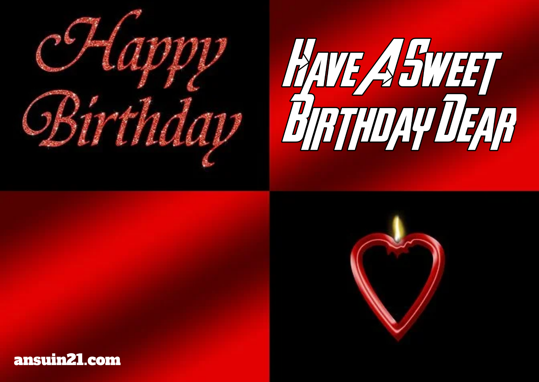 200 Best Happy Birthday Son Wishes, HD Images, Status, SMS, Quotes in English for WhatsApp free download,