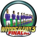 Winning Eleven 3 Apk WE 3 FIFA 99 Download Android