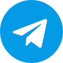 freelicensekeys-telegram-channel
