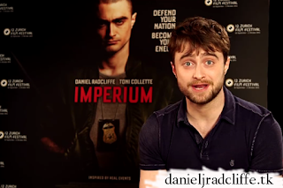 Updated(5): ZFF 2016: Imperium press junket