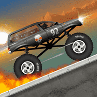 Download Game Android Renegade Racing