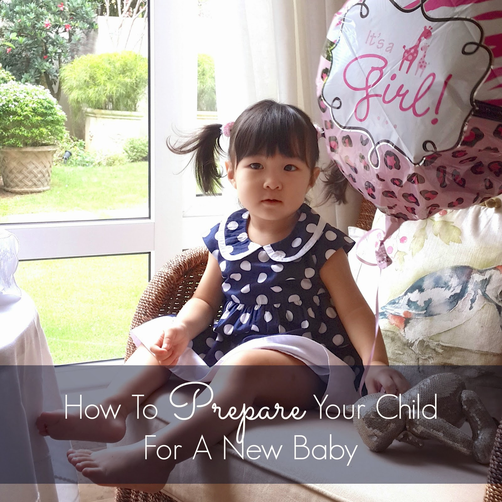 How best to prepare a child for passing the exam 38