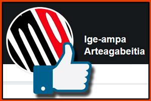 https://www.facebook.com/igeAMPAarteagabeitia/