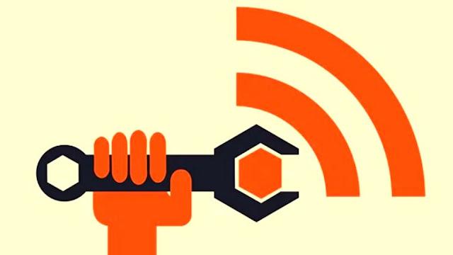 5 Perkara yang Bisa Menurunkan Kecepatan Jaringan Wi-Fi
