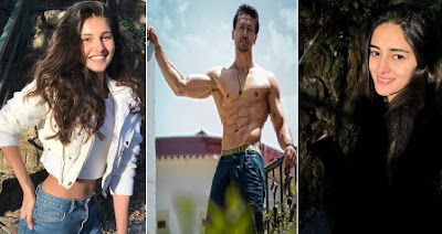 tiger-ananya-and-tara-in-mussoorie-for-soty2
