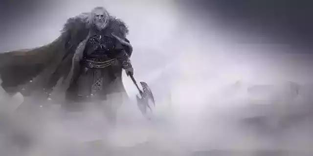 عن فروستبورن قصة أساطير Frostborn: Coop Survival انغمس في لعبة تعاونية حقيقية لـ RPG مليئة بالمغامرات الديناميكية والمذهلة.