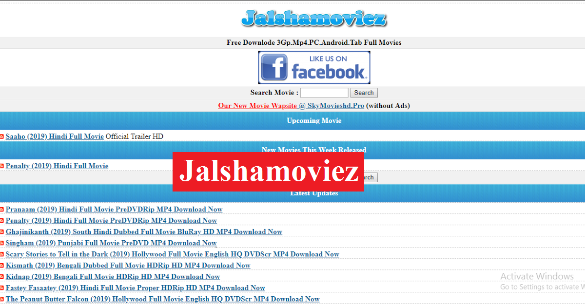 Jalshamoviez.Mobi | JalshaMovies - Bengali HD Pc Movies Download Bollywood HD Pc Movies Download Hollywood Hindi Dudded Hollywood PC HD Movies Download Bengali 3gp MP4 Download 300 700 1080p HD PC movies