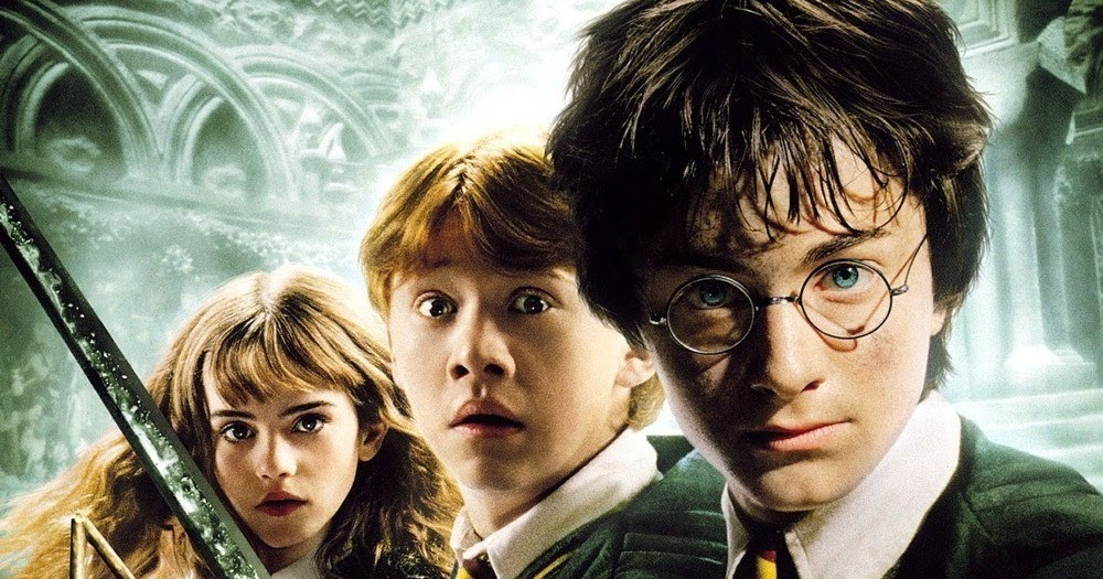 an analysis on harry potter and Dive deep into j k rowling's harry potter and the order of the phoenix with extended analysis, commentary, and discussion.