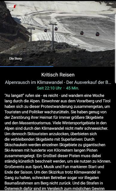 https://www1.wdr.de/mediathek/video/sendungen/die-story/video-kritisch-reisen-alpenrausch-im-klimawandel--der-ausverkauf-der-berge-100.html