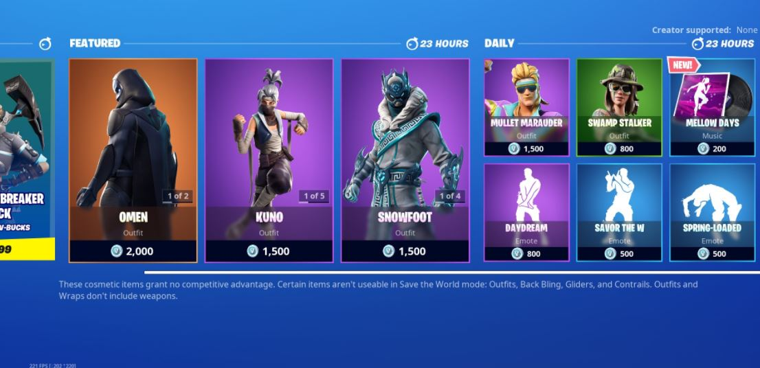 Article Spinner Rewriter What Is Fortnite Item Shop For Today This page includes all of the featured and daily items, and the page is updated automatically at 12am utc. what is fortnite item shop for today