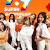 Watch TWICE on Shopee PH 9.9 Super Shopping Day!