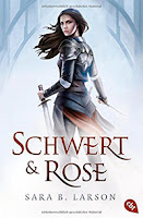 http://melllovesbooks.blogspot.co.at/2015/06/rezension-schwert-und-rose-von-sara-b.html