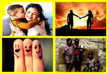 11+ True Sad Love Stories With Moral In Hindi [ लव स्टोरी ]