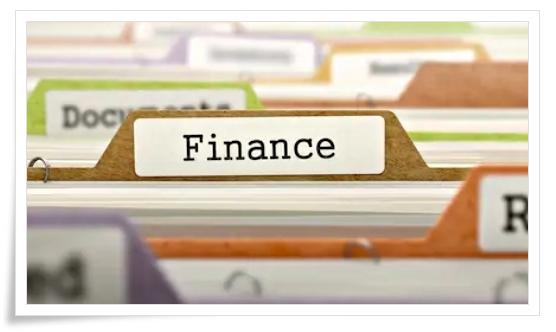 Gambar Manajemen Keuangan