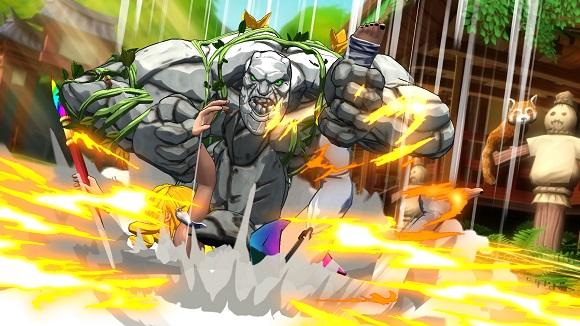fantasy-strike-pc-screenshot-www.ovagames.com-1