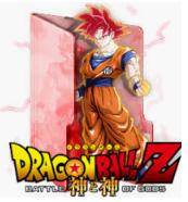 Tải Game Trung Quốc hay Dragon Ball Z Việt Hóa tặng MAX VIP Tặng 2M Xu Vàng + 70000 Kim Cương + Nhận Thêm 3 Code