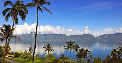 wisata bukittinggi 2018 wisata bukittinggi payakumbuh wisata bukittinggi banto royo tempat wisata di agam wisata padang tempat wisata di sumatera barat terbaru rumah hobbit bukittinggi gambar bukittinggi
