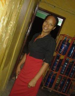 Maestra muere en accidente de tránsito cuando entregaba las invitaciones de  boda
