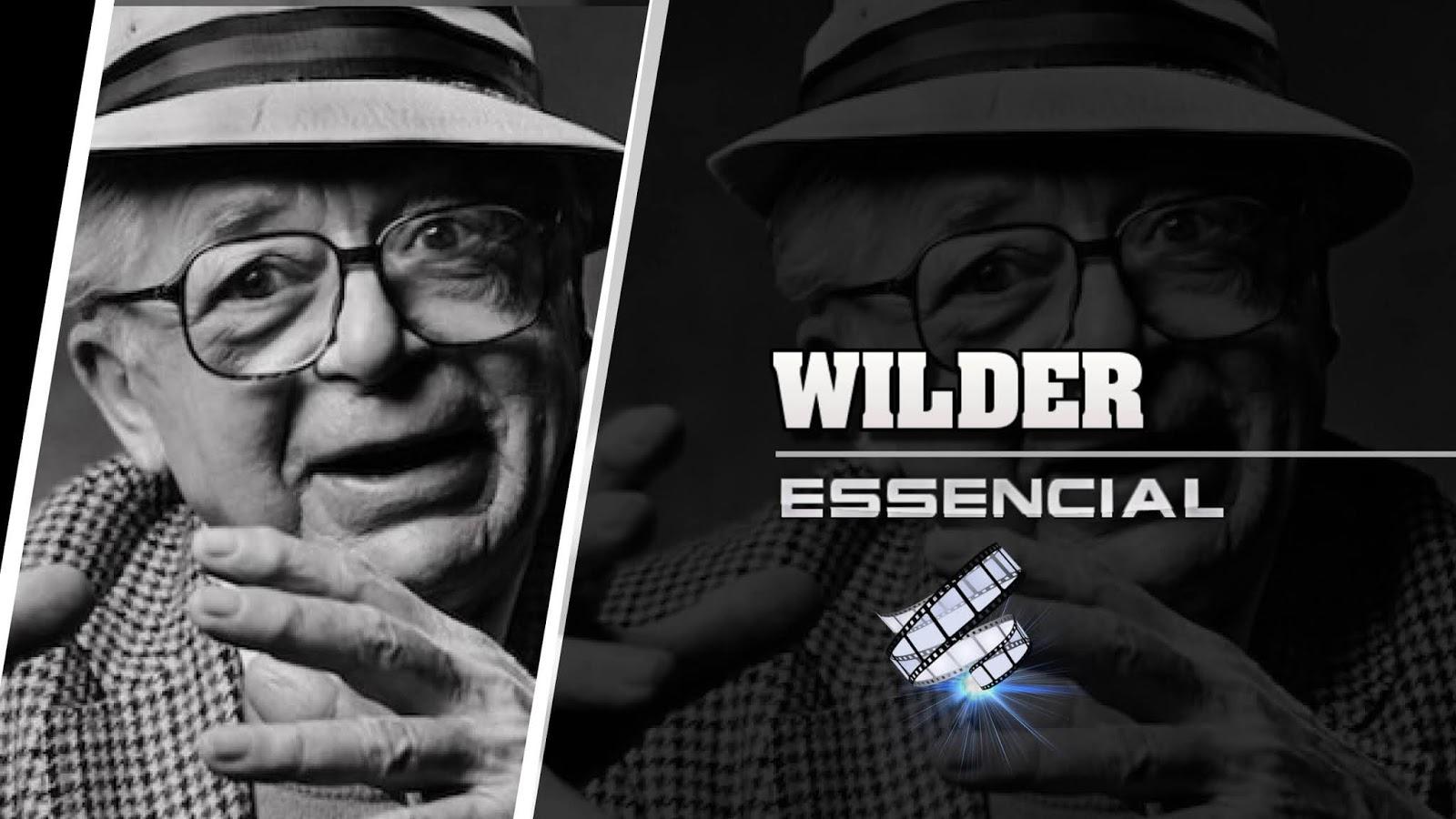 billy-wilder-10-filmes-essenciais